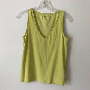 NEVER WORN Madewell Tank
